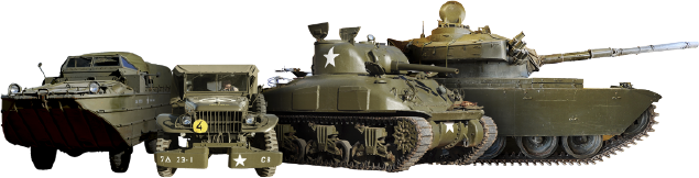 Tank rent