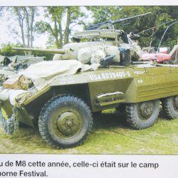 La Normandie 2009